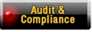 Audit and Compliance